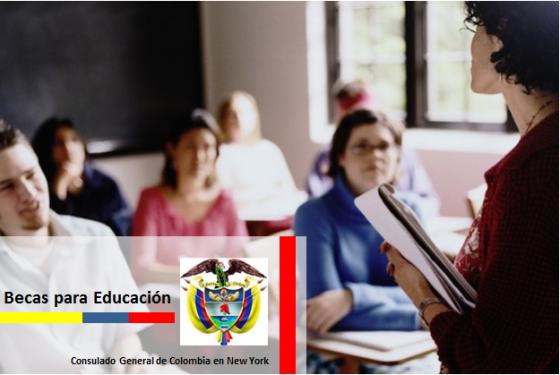 Consulado-Becas_Educacion