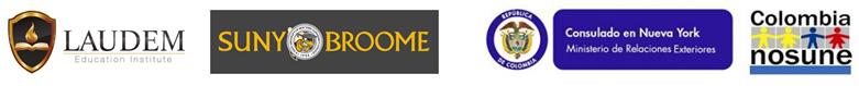 DiplomadoCine_Spring2014_Certificate