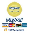 paypal_logo_SECURE