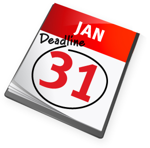 January31Deadline
